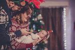 Vánoční body pro miminka: Kde koupíte ty nejroztomilejší?