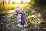 Brody se narodil s poruchou, která ho bude pronásledovat celý život. Veselý chlapec to bere statečně! Podle lékařů měl totiž zemřít hned po porodu. Jeho diagnóza ale nebyla tak vážná.