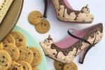 30 párů bot, na které dostanete chuť: Prohlédněte si je!