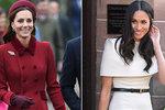 Kate na oslavu narozenin nepozvala Meghan ani Harryho! Propast mezi bratry roste