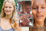 Volná výchova biomatky Heleny Houdové: Děti si samy stříhají vlasy!