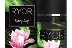 Sérum s magnolií a mechem Ryor, 209 Kč (50 ml), koupíte na www.ryor.cz