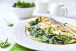 Hubnete? Inspirujte se jídelníčkem od pondělí až do neděle!