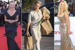 Pamela Andersonová (51) vzdoruje času: Sexy i v teplácích!