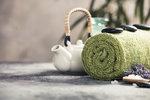 Wellness v Jeseníkách: 3 super tipy. Keltské spa, luxus i privátní chalupa!