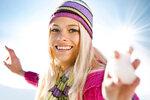 5 věcí, které dělají odborníci na výživu každou zimu, aby byli zdraví