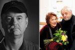 Zoufalá Chramostová (92) nemůže manželovi zařídit pohřeb! Je v péči lékařů