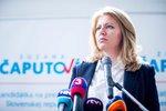 Slovensko vyhlíží prezidentské volby. Kisku chce vystřídat aktivistka i místopředseda Evropské komise