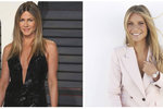 Čas na detox podle světových celebrit! Jaká jsou jejich tajemství?