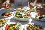Hledáte inspiraci na rychlou večeři? Na těchto si pochutnáte a zhubnete!
