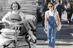 Trendy, které nosily už naše maminky. A my je stále milujeme!