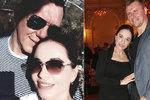 Opět zamilovaná Jasněnka Kuklová: Návrat k partnerovi! Vyjde jim to napodruhé?