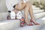 Jarní boty, které nezruinují váš rozpočet.