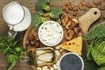 10 dietních potravin, které zaženou jarní únavu a zlepší vaši náladu