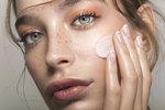Kosmetické novinky na duben, které rozhodně musíte vyzkoušet!