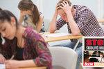 Kvůli inkluzi se děti hůř učí. Velká zpráva ministerstva o českém školství