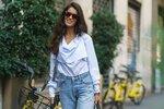 S čím nosit boyfriend jeans? 3 tipy na outfity, které si zamilujete!