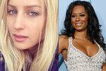 53 milionů 'děvku'! Mel B ze Spice Girls zaplatila obří odškodnění chůvě