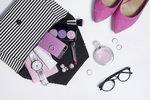 8 beauty produktů, které vás vždy zachrání: Co nesmí chybět ve vaší kabelce?