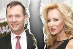 Kateřina Brožová po rozchodu s Jaromírem Soukupem: Hledám chlapa!