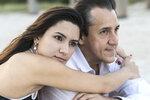 I muže trápí přechod! Jak to ovlivní váš sex? Tohle byste měla vědět