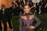 2018 - Jennifer Lopez
