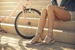 Nejkrásnější sandálky: 7 hlavních trendů nové sezony!