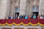 Královna Alžběta II. není jediná: V Evropě je hned sedm království. Nechybí ani absolutní monarchie
