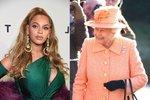 To by vás nenapadlo: Tyhle celebrity pojí příbuzenský vztah!