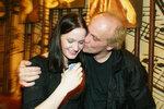 Dcera Michaela Kocába Natálie svému otci nevěru s Lejlou Abbasovou nikdy neodpustí.