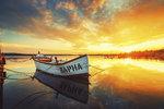 Přímořské město Varna si zamilujete