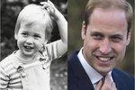 Princ William slaví 38. narozeniny! Jak šel čas s následníkem britského trůnu?