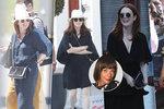 Očima Františky: Proč milovat Julianne Mooreovou?