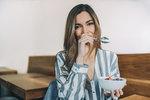 Vědomé stravování: Jak se naučit nepřejídat se, nehladovět a hubnout bez námahy?