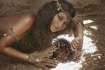 Aztécký horoskop: K jakému znamení podle něj patříte a co všechno o vás prozradí?