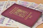 Děti a vnuci emigrantů dostanou snadněji české občanství, Zeman přikývl