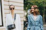 Jaký módní doplněk si tento podzim zamilujete?