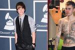 Drogy, deprese a myšlenky na smrt! Justin Bieber odtajnil temnou minulost