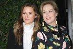 Nejkrásnější dcery hollywoodských celebrit: Poznali byste, kdo jsou jejich rodiče?