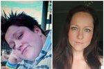Máma šesti dětí začínala hubnout s váhou sto třiatřicet kilogramů