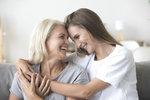 Jak žít zdravě po padesátce? Je to jednodušší, než si myslíte