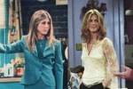 Rachel Green měla styl, na který vzpomínáme i po 25 letech.