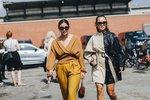 Prohlédněte si ty největší trendy, které tento podzim budou chtít nosit všichni!