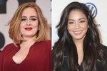 Tipla byste si, že tyhle ženy jsou stejně staré?