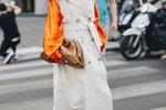 Jaké kabelky budou největším trendem podzimu?