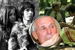 Zemřel režisér Osady Havranů či Smrti talentovaného ševce! Kdy bude pohřeb?
