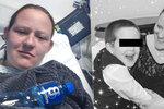 Máma dvou dětí skončila v kómatu: Dietní limonáda ji mohla zabít!