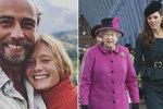 Další královská veselka na spadnutí! Ožení se bratr vévodkyně Kate