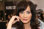 Bývalá hvězda seriálů Šinkorová smutně přiznala, proč už nehraje
