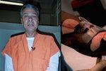 Nejzpackanější poprava všech dob: Vězni (†55) praskla kůže! V agonii umíral 34 minut